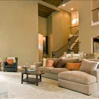 Superior Carpet Installers in Atlanta Call Select Floors and Cabinets 770-218-3462