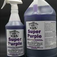 Premium Interior Exterior Car Care Products For Sale Online Johnny Wooten 336-759-2120