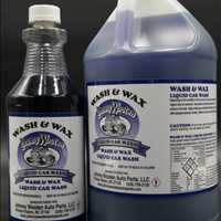 Buy Interior Exterior Car Care Products For Sale Online Johnny Wooten 336-759-2120