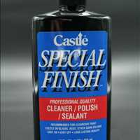 Affordable Interior Exterior Car Care Products For Sale Online Johnny Wooten 336-759-2120