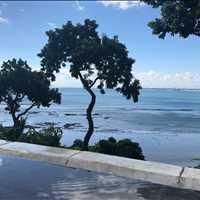 Villa 106 Four Seasons Jimbaran Bay