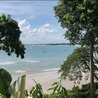 Another Villa 106 View Four Seasons Jimbaran Bay