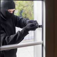 Residential Security in Tampa Bay