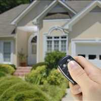 Residential Tampa Bay Locksmith Security Lock Systems
