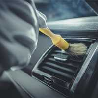 Superior Interior Car Care Cleaning Products Johnny Wooten Online 336-759-2120