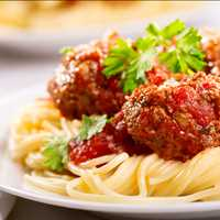 Top Italian Restaurant Food Deals from Restaurant.com Local Restaurants 800-979-8985