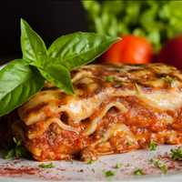 Best Italian Food Deals Restaurant.com Local Restaurants 800-979-8985