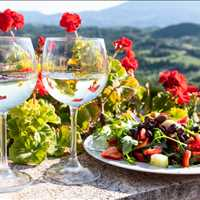 Search Local Italian Food Deals on Restaurant.com Save Money 800-979-8985