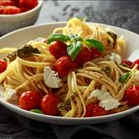 Italian Food Restaurant Directory Best Restaurant Deals 800-979-8985