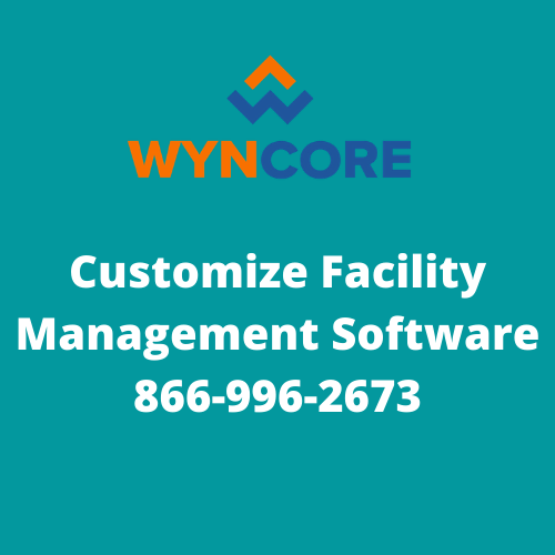 Best WMS Software Customization Wyncore Customize Warehouse Management Systems 866-996-2673