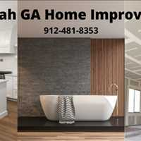 Custom Bathroom Kitchen Renovations Savannah GA 912-481-8353