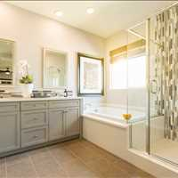 Home Improvements New Bathroom Savannah GA 912-481-8353