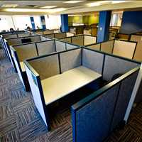 Order Cubicles And Office Partitions From The Office People In Charleston Call 843-769-7774