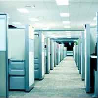 The Office People Have Office Cubicles And Partitions For Sale In Charleston Call 843-769-7774