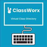 Dr Mary Clifton Medical Marijuana Expert Featured ClassWorx Member