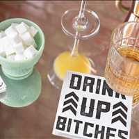 Best Novelty Funny Cocktail Napkins For Sale Twisted Wares 214-491-4911
