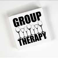 Graphic Funny Novelty Cocktail Napkins For Sale Twisted Wares 214-491-4911