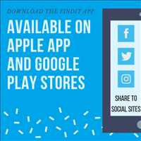 Download the Findit App For Android and IOS Devices Findit 404-443-3224