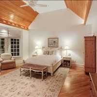 Master Bedroom 4575 Peachtree Dunwoody Rd Sandy Springs, GA 30342 404-271-6733