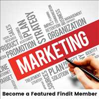 Findit Featured Members Improve Online Indexing 404-443-3224