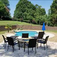 Call CPC Pools at 704-799-5236 for concrete pools in Denver NC