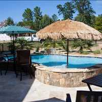 CPC Pools is the superior inground concrete pool builder in Denver NC