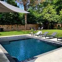 704-799-5236 Call the best concrete pool builder in Denver NC.
