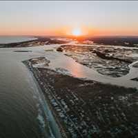 Folly Time Beach Rentals Property Managment Follytime.com 843-580-3731