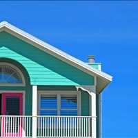 Folly Time Beach Rentals Engages Findit Online Marketing 404-443-3224