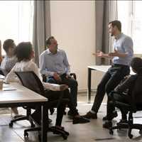 Professional Norcross Business Sales Consultant Training Sales Arbiter 678-251-9141