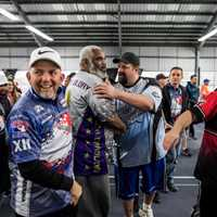 ACO Worlds coming to Owensboro, Ky July 2017