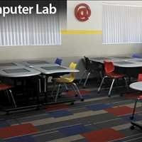 SMARTdesks Multi Purpose Multi Use Computer Conference Lab 800-770-7042