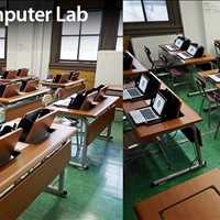 Multi Use Computer Tables Custom Technology Tables 800-770-7042