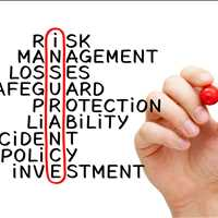Alpharetta General Liability Insurance Provider Barnes Risk Management In Johns Creek