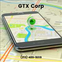 Wearable GPS Tracking Devices For Alzheimer's GTX Corp 213-489-3019