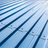 Beaufort South Carolina Top Metal Roofing Company Titan Roofing 843-647-3183