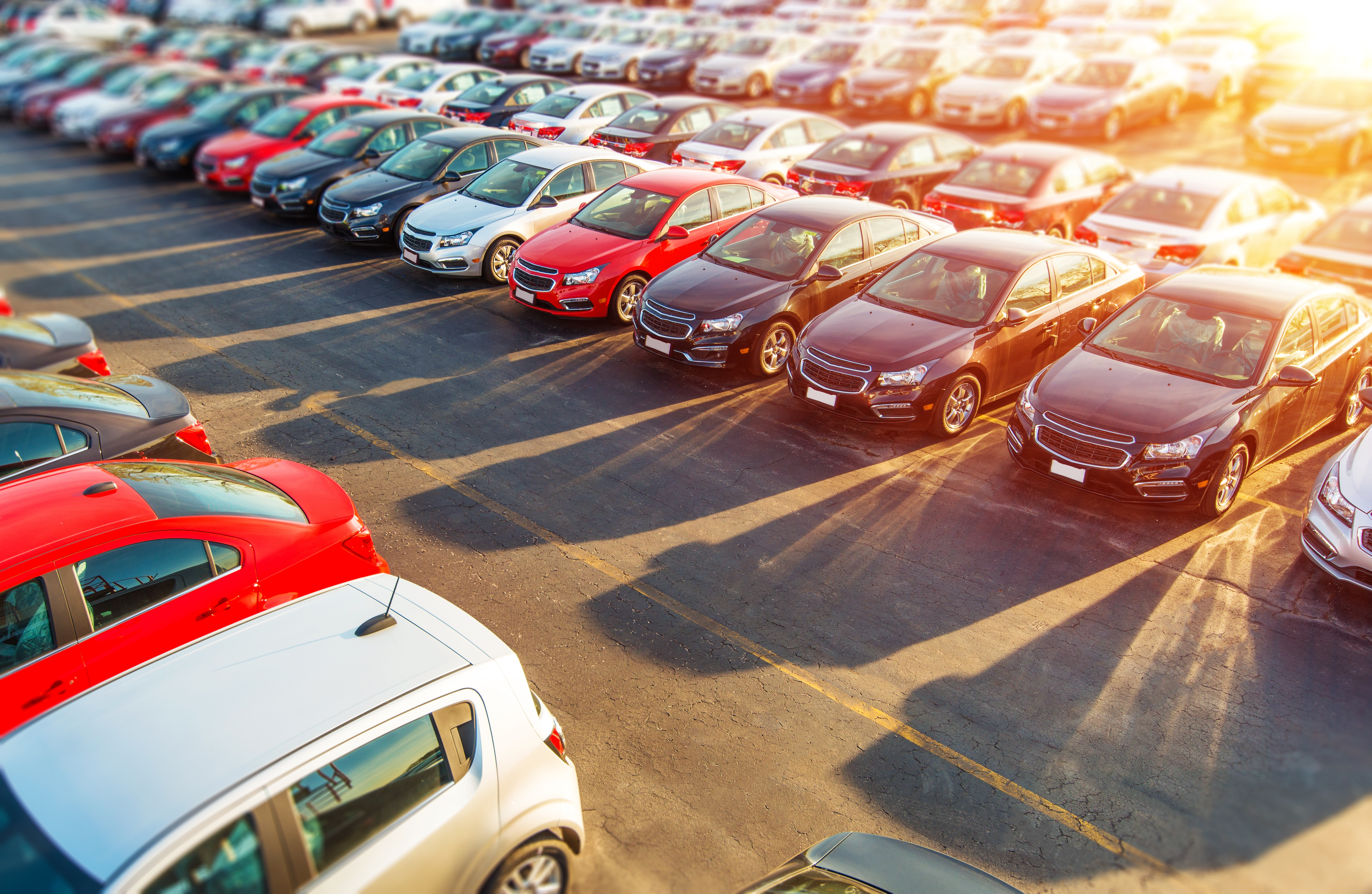 Apply Today For The Florida Used Car Dealer Surety Bond with