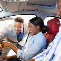 Used Car Dealer Surety Bonds Online Application Call American Surety Bonds 404-486-2355