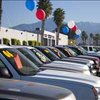 Get the used car dealer surety bond that you need from ASB Call 404-486-2355