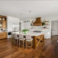 Superior Hardwood Flooring Installation Contractors Greater Atlanta Select Floors 770-218-3462