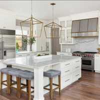 Trusted Hardwood Flooring Installation Contractors Greater Atlanta Select Floors 770-218-3462