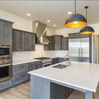 Premier Hardwood Flooring Installation Contractors Greater Atlanta Select Floors 770-218-3462