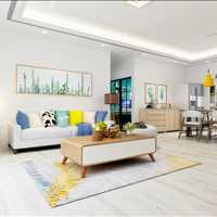 Superior Hardwood Flooring Installation Services Greater Atlanta Select Floors 770-218-3462