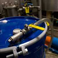 Fully Refined Emu Oil LB Processors 615-746-8485