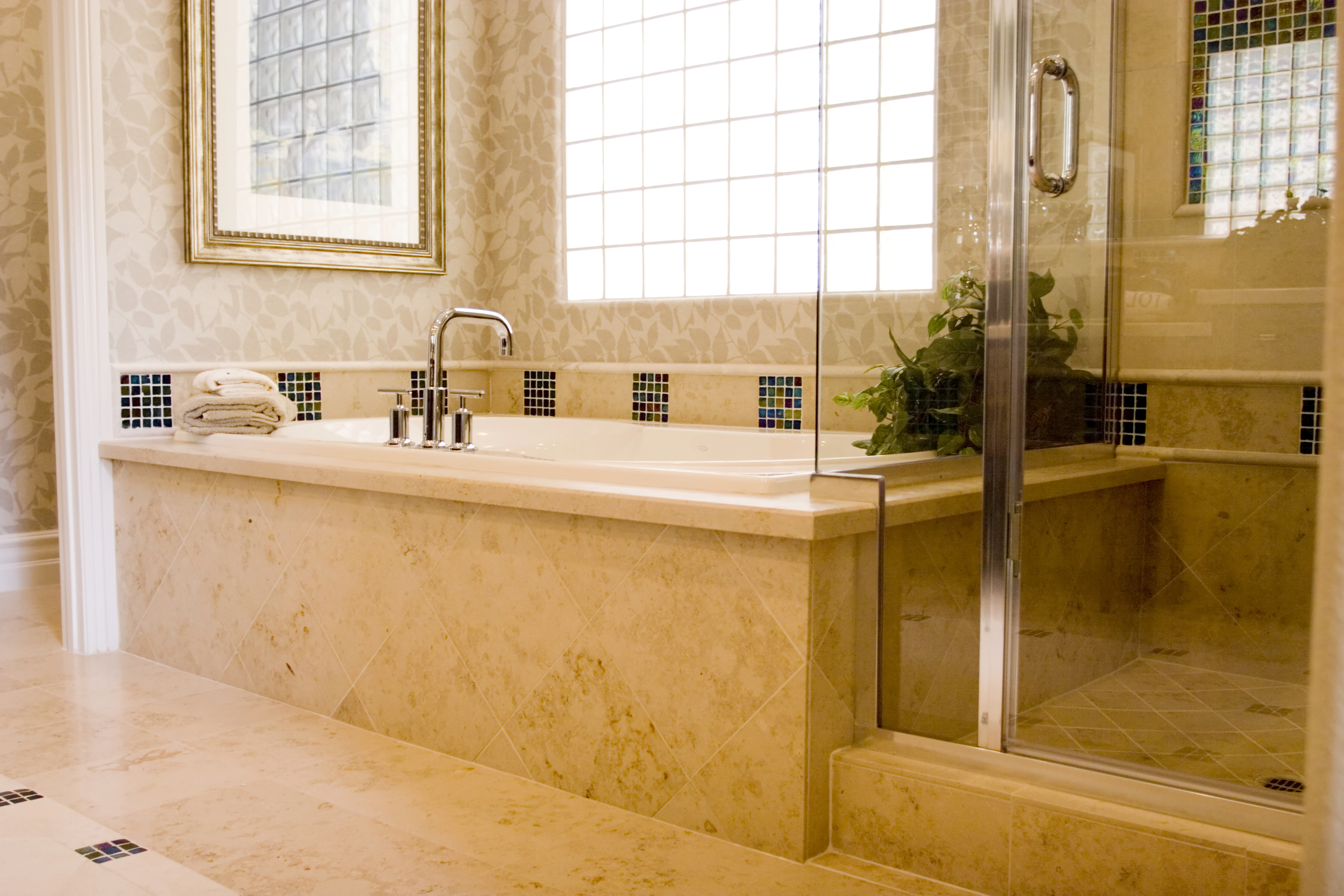 Savannah Georgia Bath Remodelers American Craftsman Renovations Call Us At 912-481-8353