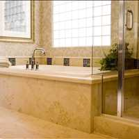 Savannah Georgia Bath Remodelers American Craftsman Renovations Call Us At 912-481-8353