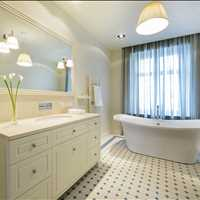 Bath Remodelers in Savannah GA Call Professional General Contractor ACR at 912-481-8353