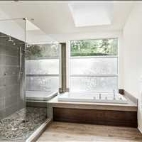 Savannah Georgia Bathroom Remodelers American Craftsman Renovations Call 912-481-8353