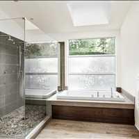 Savannah Georgia Bathroom Remodelers American Craftsman Renovations Call 912-481-8353