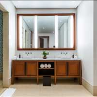 Savannah GA Bathroom Remodelers General Contractor American Craftsman Renovations 912-481-8353